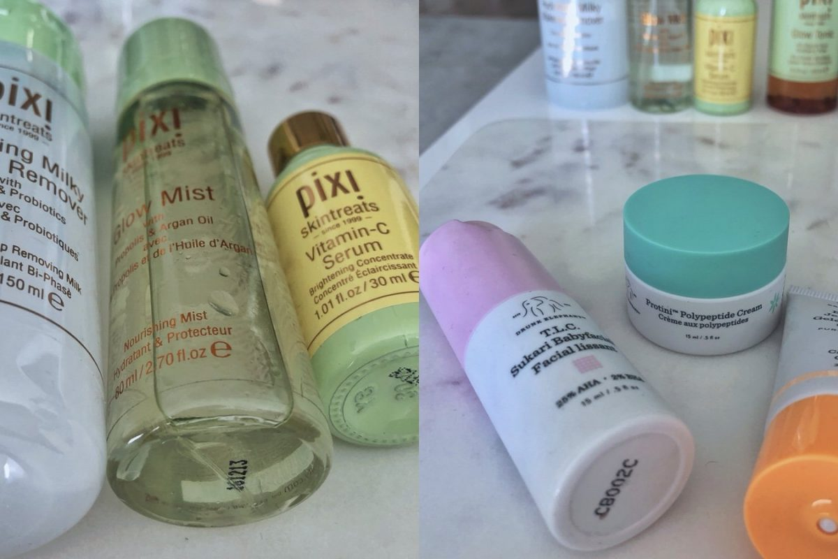 Vegan Skincare Routine Tips How To Get Clear Skin