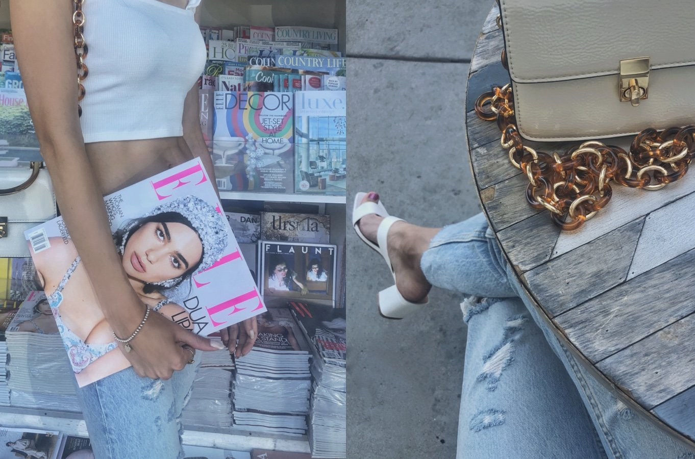 How To Start a fashion blog that will make money