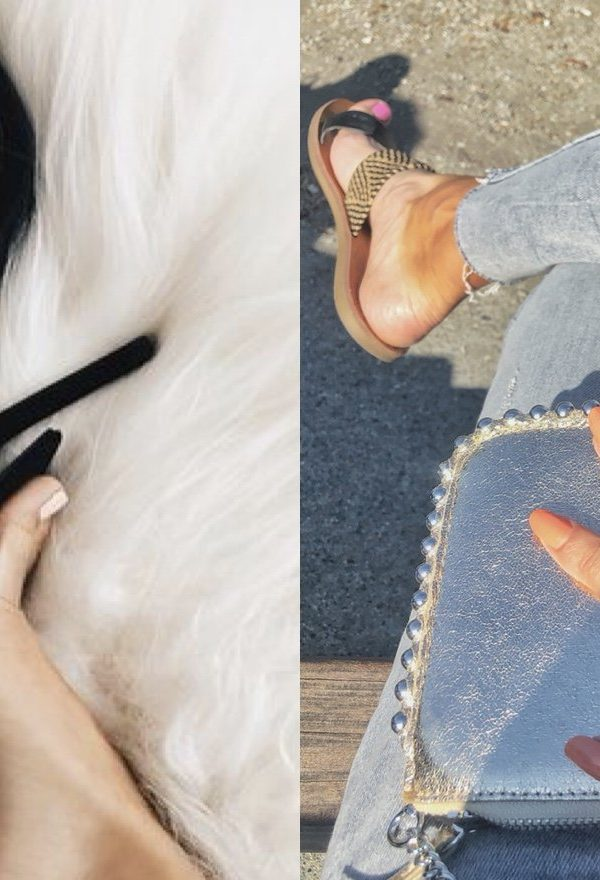 Trendy Vegan Fashion Pieces Under $100