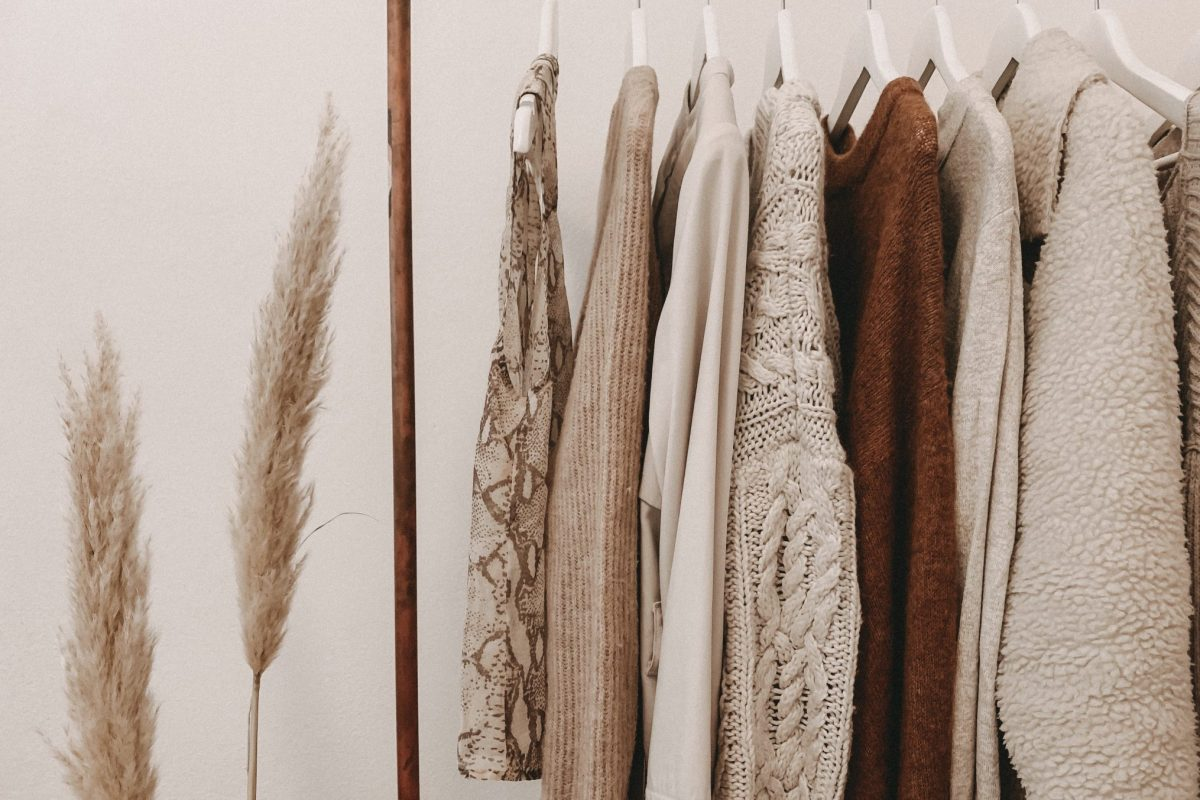 stylish faux fur free coats fall winter