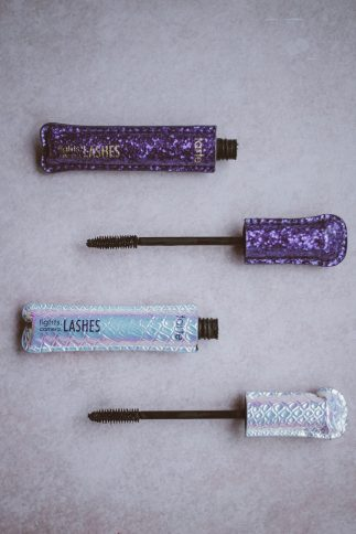 best cruelty free mascara beauty and colour