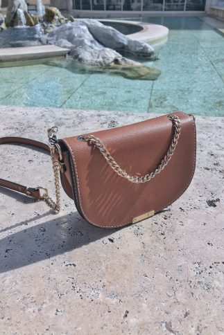 cute vegan leather bags beauty and colour