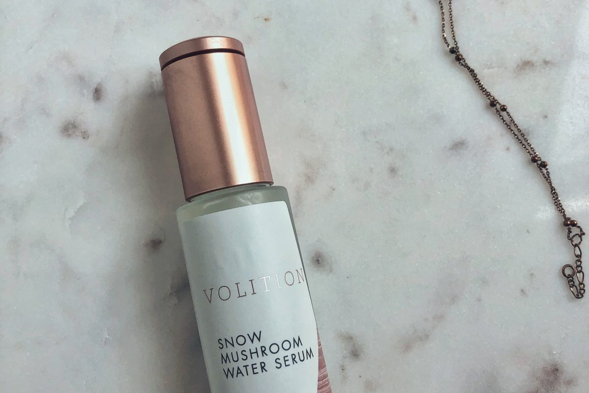 best cruelty free serums for clear skin beauty colour