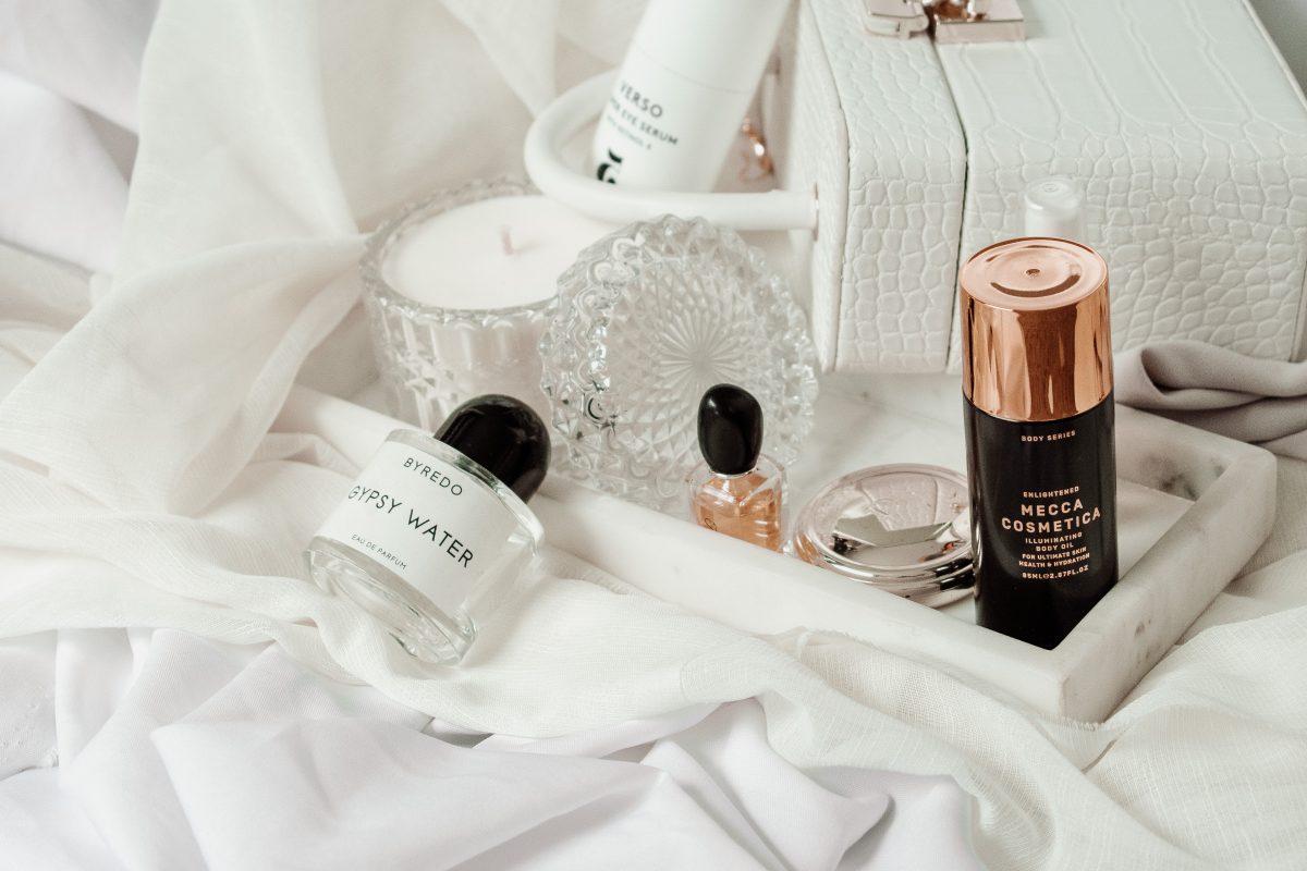 favorite cruelty free beauty brands beauty colour
