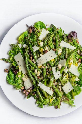 start plant based diet for beginners tips