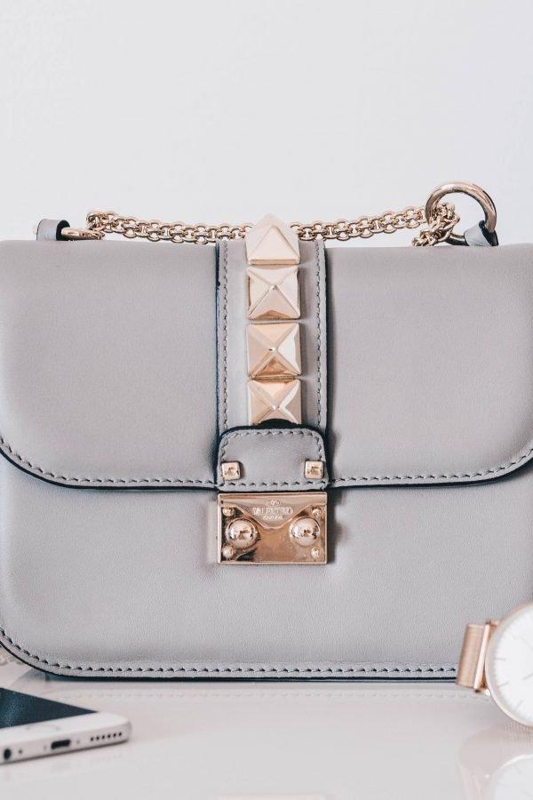 vegan leather wallets accessories beauty colour