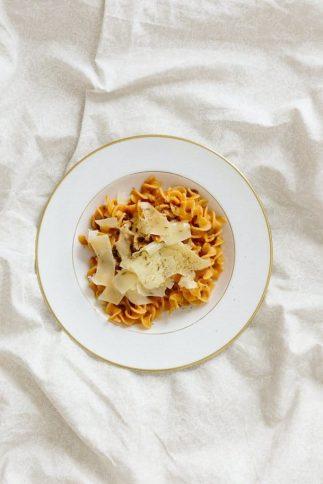 vegan recipes for gut health